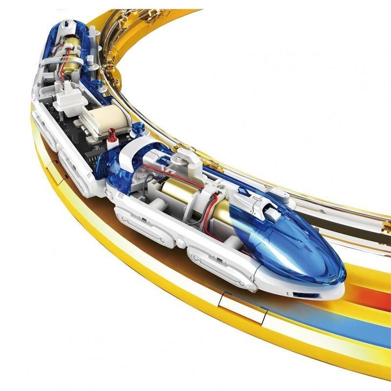 electromagnet-train-magnetic-levitation-express-ki