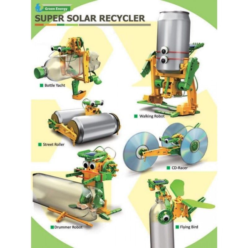 owi-super-solar-recycler-educational-kit