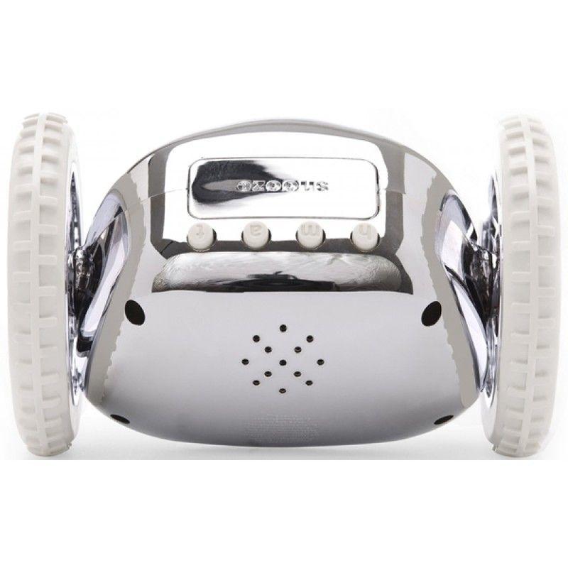 clocky-robot-alarm-clock-crome