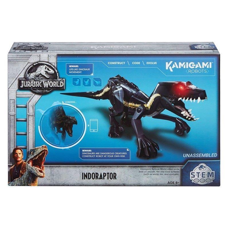kit-robot-programmabile-mattel-kamigami-jurassic-world-indoraptor