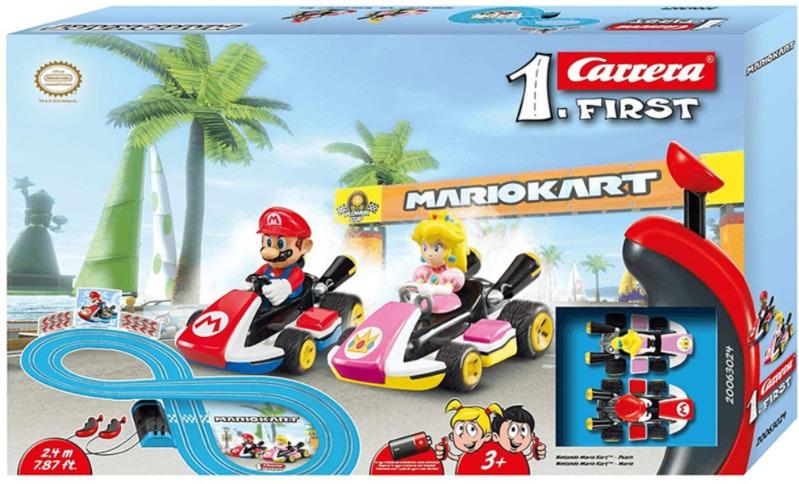 carrera-pista-first-mario-kart-peach-2-4-m