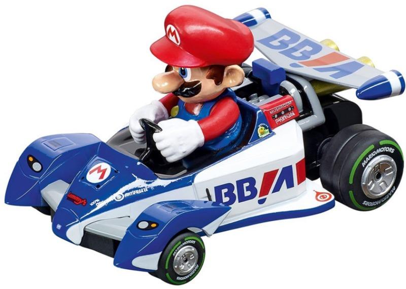 carrera-pista-go-mario-kart-6-2-m