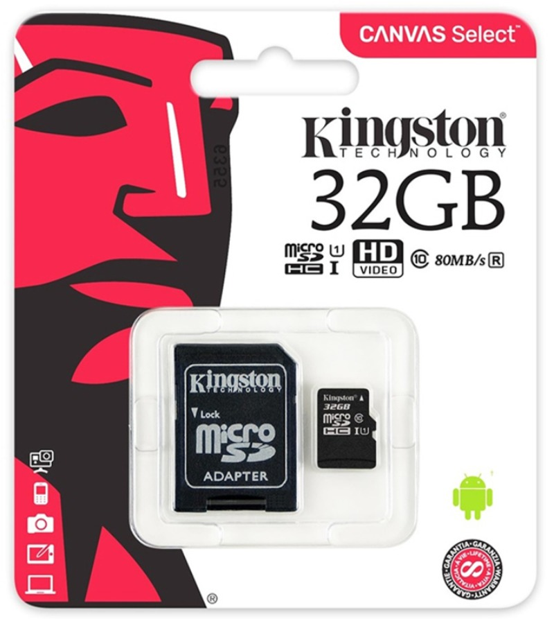 micro-sd-kingston-32gb-classe-10-sdcs-32gb-adattatore-sd