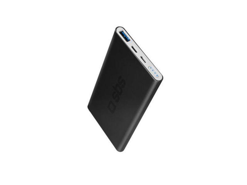 power-bank-per-smartphone-e-tablet-5000mah-sgs-pwrbkfc5000-black