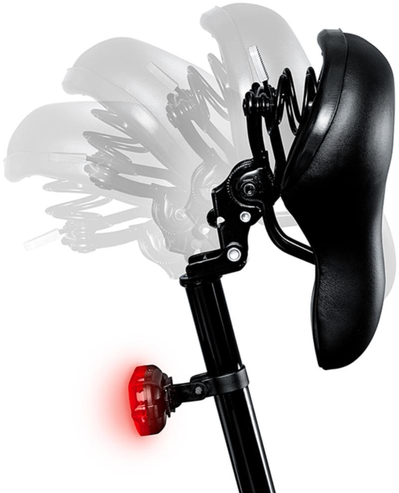 icon-e-bici-elettrica-pieghevole-pure-250w-black