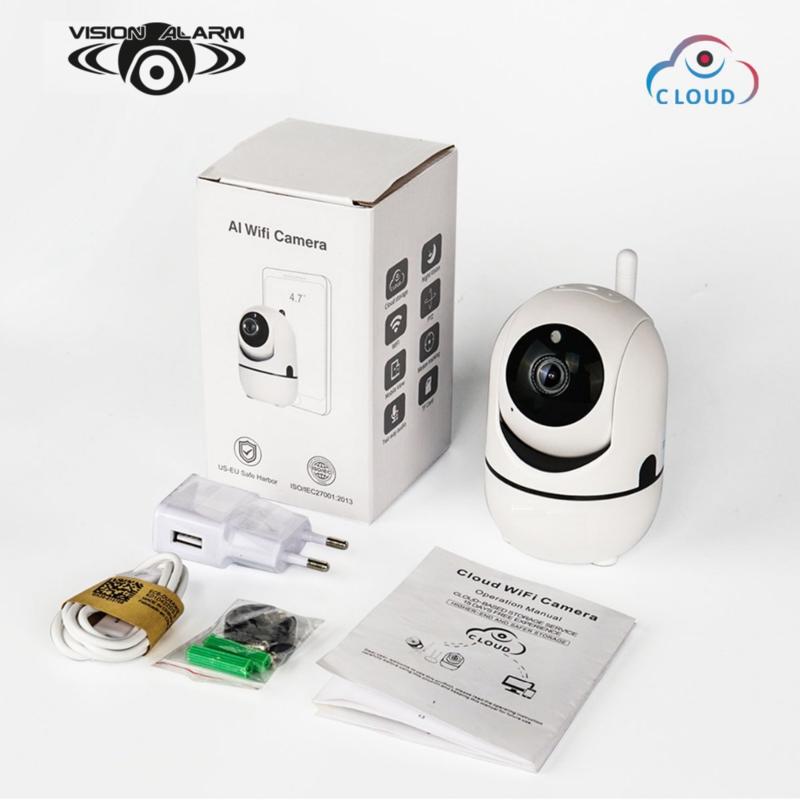 telecamera-smart-wifi-720p-con-autotrack