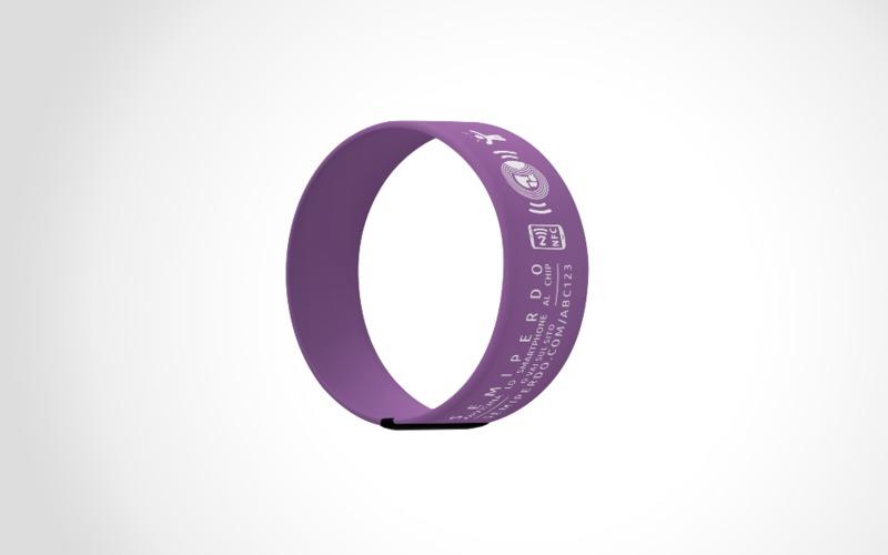 braccialetto-intelligente-semiperdo