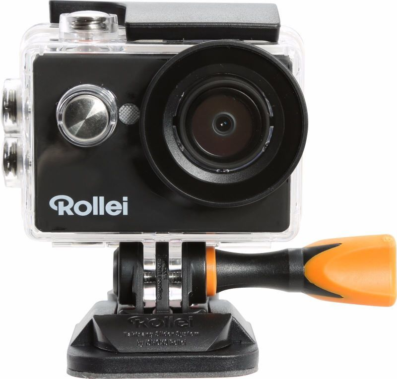 rollei-action-cam-415-full-hd